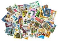 Colonies françaises - Paquet de timbres - 57 timbres neufs diff.