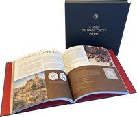 Italien - Årbog 2020 - Årbog