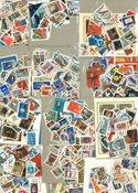 Neuvostoliitto - Postituore kokoelma