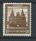 Empire allemand 1931 - AFA 457 - Neuf