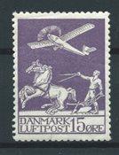 Danemark 1924 - AFA 145 - Neuf avec charnières
