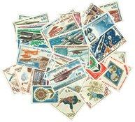 Monaco - Vuosikerrat 1964 - Postituore