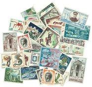 Monaco - Vuosikerrat 1960 - Postituore