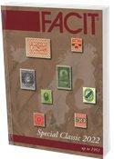 Facit Special Classic 2022