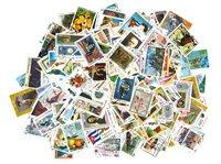 Cuba - 2240 forskellige frimærker