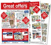 Great Offers - EE2105