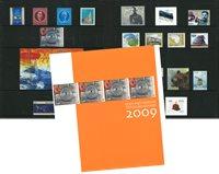 Estland - Årsmappe 2009 - Årsmappe