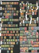 Island - Dublet samling med mange gode mærker