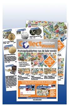 CollectWereld - NF2107