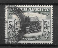 British Colonies 1900 - MICHEL 40 - Cancelled