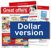 Great Offers - ED2108