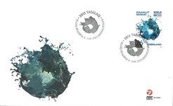 FN's verdens havdag - FDC/Sæt