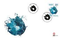 FN's verdens havdag - FDC/1