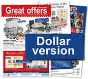 Great Offers - ED2111