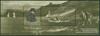 Groenland - Expéditions VII - Bloc-feuillet neuf