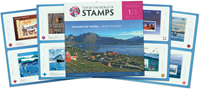 Groenland - Norden 2010 - Prèsentation Souvenir