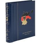 German Empire - Hingeless (SF) album 1919-1932 - Classic Design