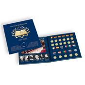 Rom-traktaten 2-euro specialkollektion
