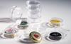 Beschermcapsules voor Champagne Capsules