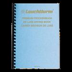 Tørrebog Premium fra Leuchtturm