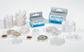 coin capsules inner diameter 22.5 mm