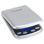 Balance numérique DW2 pour pièces maxi. 500 g