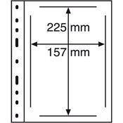 Optima lommer - OETB - 10 stk.