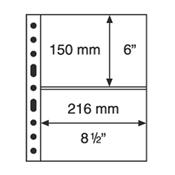 GRANDE-bladen (2C)