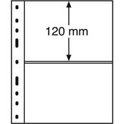 Leuchtturm Optima 2S-lehti (10 kpl)