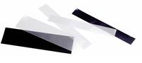 SF- Tiras 217x46 mm, fondo negro