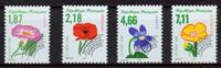 Frankrig forudann. 240-43