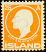 Island AFA 68