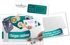 Theodore Champion - Chèque cadeau EUR 30,00