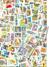 50 paquets thématiques - offre spéciale