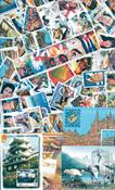 Cuba 2001 cancelled - Year set