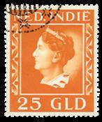 Nederlands Indië 1941 - Nr. 289 - Gebruikt
