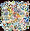 Islande collection géante 1000 différents
