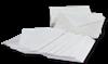 700 enveloppes cristal 7,5x11,5 cm