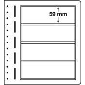 LB-lehdet - LB1 - 1 kpl