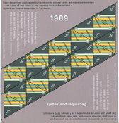 Nederland 1989 - NVPH V1439 - Postfris