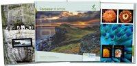Îles Féroé - Livre annuel 2012 - Livre Annuel