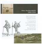 Groenland - Expéditions '09 - Prèsentation Souvenir