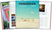 Sweden - Year book 2012 - Year book