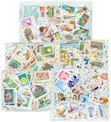 Vietnam - Sélection de 1958-2003 - 1555 timbres + 68 blocs