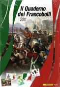 Italien - Årsmappe 2011