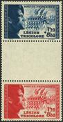 Frankrig - YT 565 - 66b