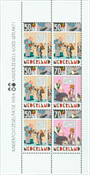 Holland 1984 - NVPH 1320 - Postfrisk