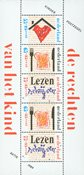 Holland 1989 - NVPH 1438 - Postfrisk