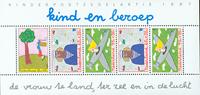Holland 1987 - NVPH 1390 - Postfrisk