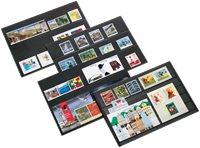 Suisse - Collection annuelle 2012 - Collection annuelle